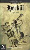Herkül / Mitoloji ve Tarih Dizisi