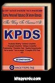 The Way To Success At KPDS