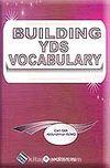 Building YDS Vocabulary