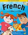 French with Abby and Zak (Cd'li)