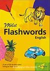 Milet Flashwords - English
