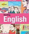Starting English (Cd'li)