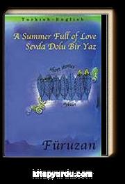 A Summer Full of Love - Sevda Dolu Bir Yaz