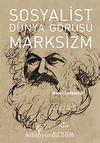 Marksizm / Sosyalist Dünya Görüşü küçük boy