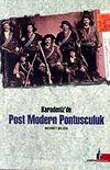 Karadeniz'de Post Modern Pontusculuk