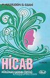 Hicab - Müslüman Kadının Örtüsü