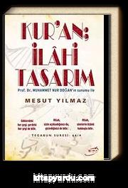 Kur'an İlahi Tasarım