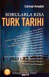 Sorularla Kısa Türk Tarihi