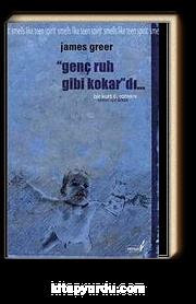 Genç Ruh Gibi Kokar'dı... & Bir Kurt Cobain Romanı