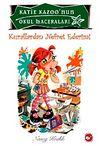 Kurallardan Nefret Ederim / Katie Kazoo'nun Okul Maceraları 5