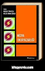 Medya Okur Yazarlığı
