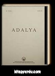 Adalya V 2001-2002