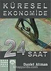 Küresel Ekonomide 24 Saat