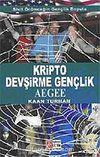 Kripto Devşirme Gençlik & Aegee