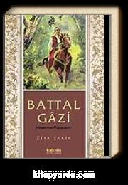 Battal Gazi & Hayatı ve Maceraları