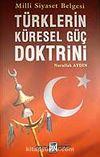 Türklerin Küresel Güç Doktrini