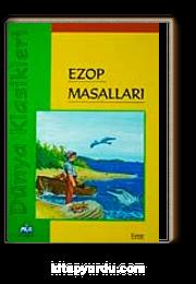 Ezop Masalları / Dünya Klasikleri