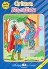 Grimm Masalları (2. ve 3. Sınıflar İçin) / Arda Serisi