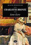 Jane Eyre (I. Cilt)