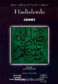 Hadislerde Cennet - Abdullah b. Muhammed b. Ubeyd pdf epub