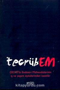 Tecrübem -  pdf epub