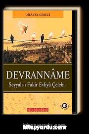 Devranname & Seyyah-ı Fakir Evliya Çelebi