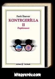 Kontrgerilla -II Örgütlenmesi