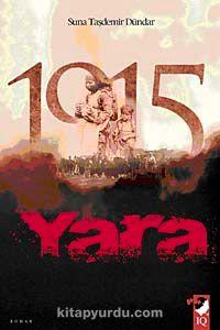 Yara 1915