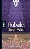 Rubailer / Sultan Veled