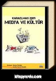 Medya ve Kültür