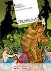 Troyalılar & Anadolu Mitolojisi