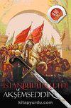 İstanbul'un Fethi ve Akşemseddin (Cep Boy)