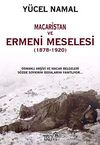 Macaristan ve Ermeni Meselesi (1878-1920)