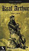 Kral Arthur / Mitoloji ve Tarih Dizisi