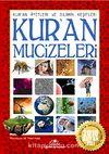 Kur'an Mucizeleri & Kur'an Ayetleri ve Bilimin Keşifleri