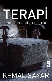 Terapi & Kültürel Bir Eleştiri