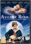 Kalbini Dinle ( August Rush)