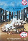Ben-Hur 50. Yıl Özel Versiyon (Cd)