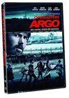 Operasyon: Argo (Dvd)