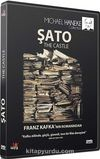 Şato - The Castle (Dvd)