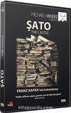 Şato - The Castle (Dvd)