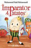 İmparator 4. Patates