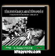 Türk Fotoğrafçıları Kütüphanesi - 15