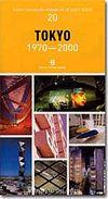 Tokyo 1970 - 2000