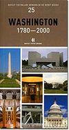Washington 1780-2000