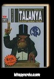 Talanya
