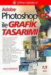 Adobe Photoshop CS İle Grafik Tasarımı
