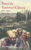 Bursa'da Tasavvuf Kültürü (XVII. Yüzyıl)