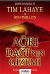 Ağrı Dağı'nın Gizemi/Babil'in Dirilişi II