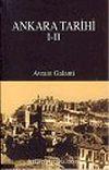Ankara Tarihi I-II